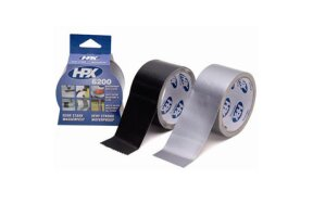 DUCT TAPES HPX 6200 50mmx5m